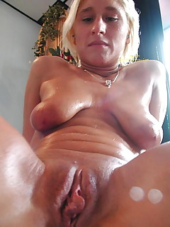 Pussy pics monster The Big